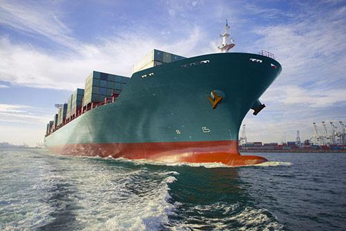 Hong Kong Import/Export Licence Controls.