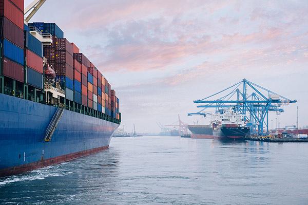 UK Removes Hong Kong From Export Licences.